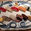 日本のお寿司と海外のお寿司の違い