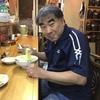 3428 池ノ上「光春」台湾料理