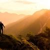 【急募】初心者です。登山に必要なグッズや心得を教えてください!