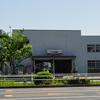 大阪散策 木津川沿いを歩く2―南海汐見橋線 汐見橋駅から国道43号線