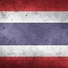 タイ王国で決してやってはいけない八つのこと