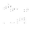 Tchaikovsky Symphony No.6 (2) Movt.3
