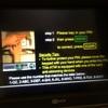 《香港の旅②》今回も空港にて国際キャッシング!ATMの使い方を写真付きでご紹介♪