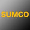SUMCO(3436):テクニカルに基づく注目株【念願のレンジ上抜け!?】