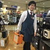 今日の横須賀店88