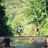 ラフ旅122日目@網走向かって出発〜【エサヌカ線】へ行ってくる!!