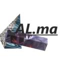 ALMAの趣味ブログ