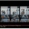 UCバークレィの特徴を理解して掴むロボットの論文を読む