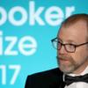イギリスの出版社が共同で、ブッカー賞の対象からアメリカ人を外すよう要求