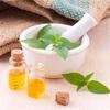 【ニキビ対策】草花木果のアクネ化粧水や洗顔の効果は?口コミは?