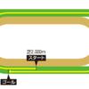 香港クイーンエリザベスII世カップ2017出走馬と海外オッズ!発走時間何時で放送予定は