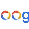 Googleアドセンスで【数十万円/月】稼ぐためにしたこと