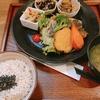 【食べログ】関西の高評価健康料理3選ご紹介します!