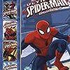 アルティメットスパイダーマンVSシニスターシックス#5#6 あらすじネタバレ感想 考察 フィッツシモンズが登場!!