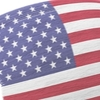 米国経済の行方と米国株の買い増し。
