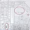火災保険特殊地図