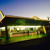 1953年オープン/ロサンゼルス郊外の世界でいちばん古いマクドナルド