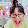 小倉優子さん再婚へ