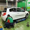 CLIO RS 窒素充填