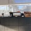 2016年末スペイン旅行【7】〜バルセロナからマドリードへ(イベリア航空)〜