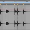 Ableton Liveでのサンプル編集 Clip Viewを使いこなす