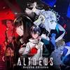 血と涙が沸騰する。最高の百合SFにして最高のVRエンタメ!『ALTDEUS: Beyond Chronos(アルトデウス: ビヨンドクロノス)』レビュー!【PSVR/PC】