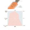 【化粧水の比較】保湿するために化粧水使っているの?目的別に化粧水を選ぶ。