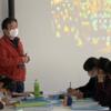 ひとりの福島県人のおはなし 〜2020京都発ふくしま「学宿」その3