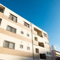 「1人暮らしの節約に役立つ賃貸の火災保険の情報と保険料を安く抑える交渉術」