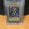 遊戯王カード 限定プロモ wcs–001 Kanan the Swordmistress を入手したので解説するよ!