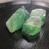 【ハンドメイド石けん】宝石のような石鹸を作る!