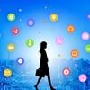 情報サービスのミニマル化:ミニマリスト実践