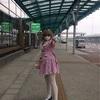 ぷぺの函館散歩3