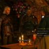 Witcher 3: Wild Hunt はじまる
