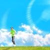 【マラソン初心者が完走するには?②】2018東北・みやぎ復興マラソンに参加して(体験談)
