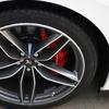 フェラーリ488GTB&スパイダーのアルミホイール画像 20インチ鋳造ダイアモンド・リム