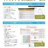 マドック アクセス解析サービス【デジタル育成】