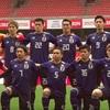 ロシアW杯!日本代表の初陣!日本代表VSコロンビア代表のスタメンはこれで!!(スタメン決定)