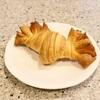 3月末で閉店する広尾の老舗【東京フロインドリーブ】ドイツ伝統のパンと焼き菓子の店