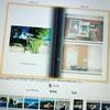 フォトブック フジフィルムの[PhotoZINE]で作ってみた。