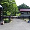 ゆだ錦秋湖駅(岩手県和賀郡西和賀町)