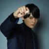 古川雄輝がドラマ『天 』に|超ハイスペック男子で麻雀歴11年の意外な趣味にギャップ萌え