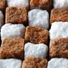 糖質制限ダイエットを行う前に知るべきたった二つのこと