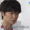 アラサー男から観た、ドラマ「コウノドリ2(2017)」 第10話感想