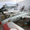 【Yogyakarta】インドネシア空軍中央博物館