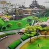 2月22日(土)から「第47回アース・エコ・フェア浜松城公園2020」