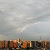 天気と空と:2020-06-26〜06-30
