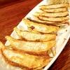 【吉祥寺】カリッと美味しい餃子が堪能できる居酒屋!餃子以外にもつ鍋もあるよ♪|餃子番長 炎のもつ家 甚家