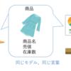 境界づけられたコンテキスト 概念編 - ドメイン駆動設計用語解説 [DDD]