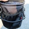 登山用カメラケース、ストラップホルダーで落下防止!カバンは必要!?